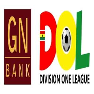 GN Bank Division One League.