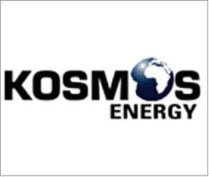 Kosmos Energy Announces Further Appraisal Success at Enyenra Oil Field Offshore Ghana