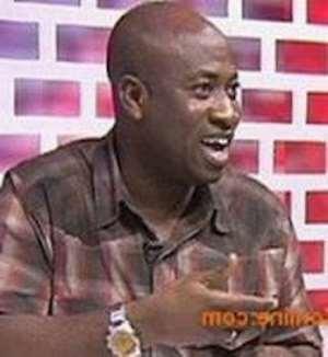 Ibrahim Murtala Mohammed, Please Do Your Homework Before You Speak!