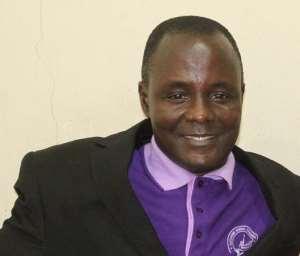 Ugoochukwu Ejinkeonye