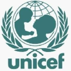 UNICEF adopts new strategy to fight malaria in the north