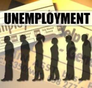 The Maternity Leave Problem of Feminine Employment