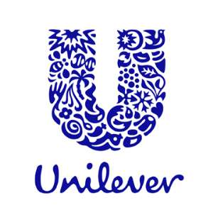 Unilever Ghana Sees 2009 Revenue Growth in 'Low Double Digits'