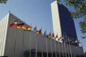 Security Council Press Statement on Al Shabaab Attack