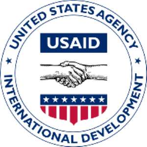 USAID funds Construction of Basic schools in Accra