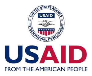 USAID & ECOWAS  To Host Conference On Regional Trade And Food Security In West Africa