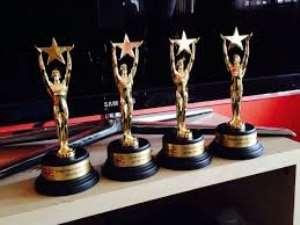 2015 RTP Awards: Volta Nominees In Focus