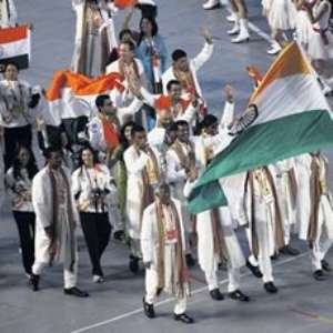 London Olympics in crisis as India threatens boycott