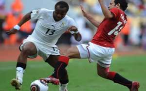 Five remarkable comebacks ahead of Ghana vs Egypt clash