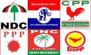 Politicians Urged To Guard Against  Provocative Utterances