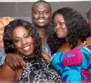 Abiba: The Plot Thickens