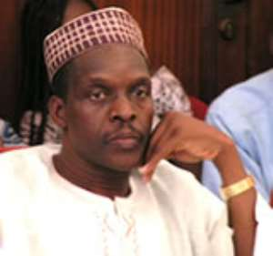 Bagbin's Exit, Tribute,The Void & His Political Life