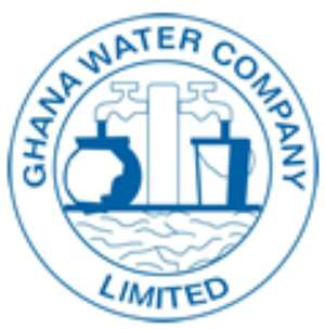 GWCL cautions public on plan to spill Weija Dam