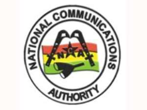 NCA to launch Northern Regional Office
