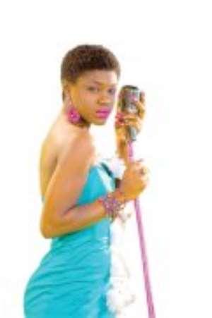 Ghana Music Awards: My Tips