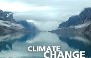 Climate-Change Deniers Are A Real Danger To Humankind And Our Biosphere