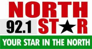 North Star radio in Tamale gets support