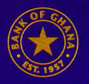 Evans Darko's Letter To The Governor Of Bank Of Ghana