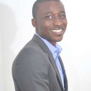 Ghana on threshold of leadership change - CEO