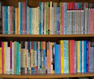 GBDC Advocates Family Reading As A Tool To Promote Reading Nationwide
