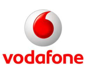 NDC Bows To Vodafone?