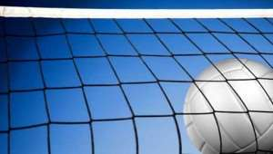 Can Volleyball (Junior) : New defeat for Sierra Leone
