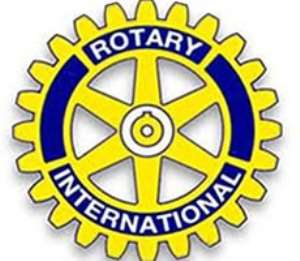 Accra Ring Road Central Rotary launch Eye care project in Koforidua