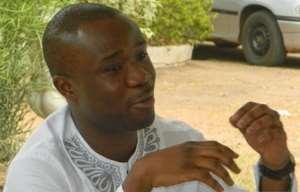 Felix Kwakye-Ofosu