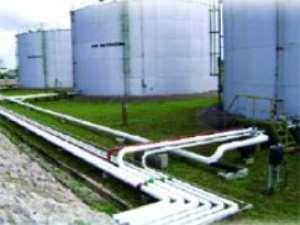 LPG Operators Fight Cylinder Recirculation Module