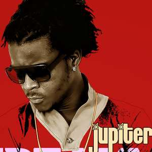 """""""I Don't Know Of The Creative Arts Ministry In Ghana""""…Jupitar"""