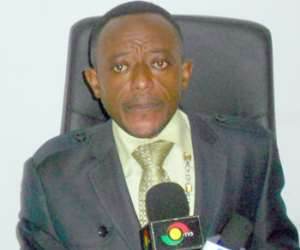 Ghanaian Youth Should Help End Rev. Owusu Bempah Prophecies.