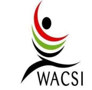 WACSI (NEW)