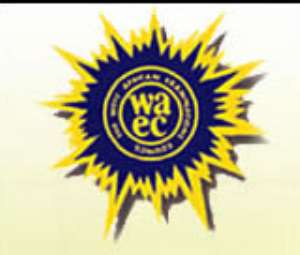 WAEC, GES told to evolve criteria for selecting examiners