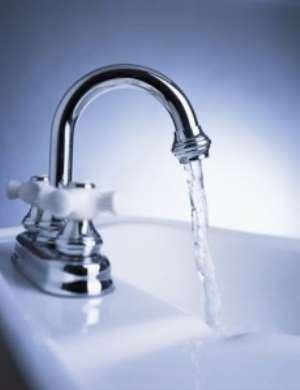 33 Communities Benefit From Tullow Ghana's Water Projects