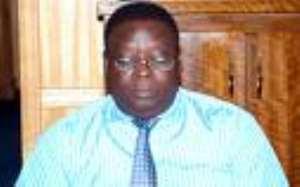 Vetting: Fumbling Wayongo to reappear