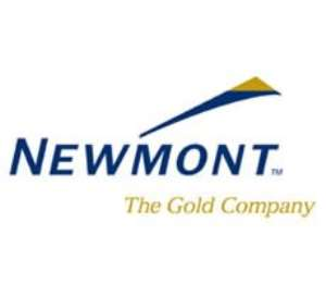 Newmont Supports Beposo Water Project