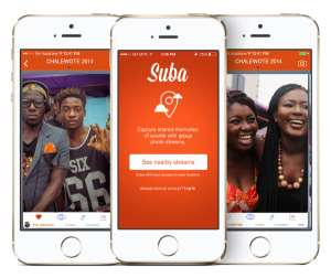 10 Made In Ghana Innovations: SubaApp In Top 10