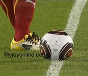 The league clubs must be blamed for the league delay: GFA Executive