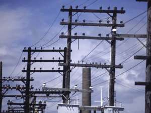 Energy Watch Mounts Pressure On Gov't To Release GHC500 Million Accrued Prize Stabilisatisation Levy
