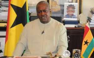 Government to complete gas transmission plant early this year - Veep