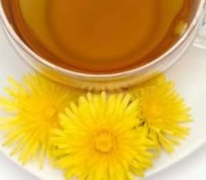 Dandelion tea: can it replace your coffee?