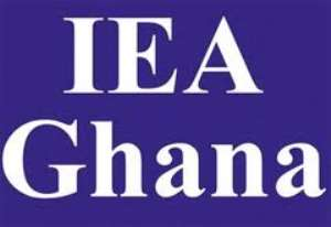 Bank of Ghana should reduce high costs of credit - IEA