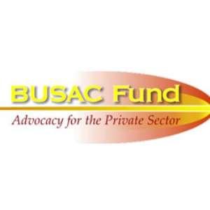 Involve private sector in the development of business policy - Nana Bonsu