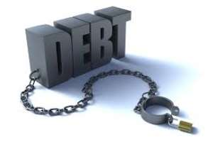 The Dr., The Facts And The Propaganda – The Truth About Ghana's Debt