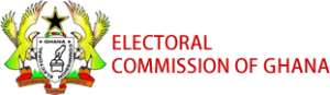 EC must reconsider issue of biometric registration and verification