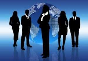 Youth Initiative Seeks To Prepare African Youths For Global Employment Opportunities