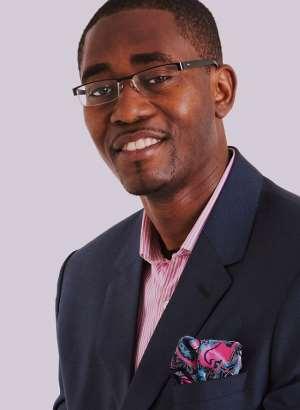 THE AFRICAN GRADUATE - Should I Start My Own Business - By Marricke Kofi Gane