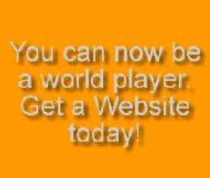 Get Your Website Done For Less Now!!!