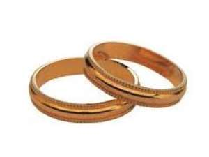 CCMA Recorded 646 marriages last year