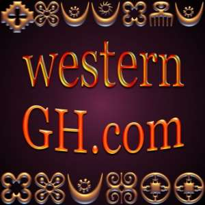 WESTERNGH.com, A Great Initiative Indeed